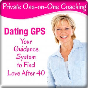 Private One-on-One Coaching