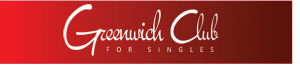 Greenwich Club for Singles