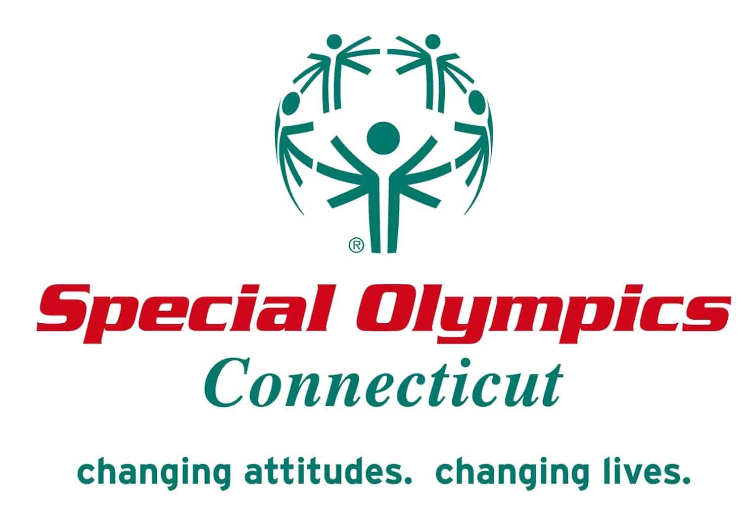 Special Olympics Bachelor Auction – Farmington, CT