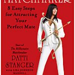 Dating Over 40: Become Your Own Matchmaker – Review of Millionaire Matchmaker's New Book