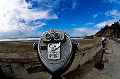 sidewalk-oceanview