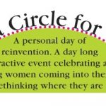 10/1 CT Event – Convention for Reinvention – Westbrook