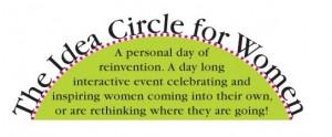Idea Circle Green Image