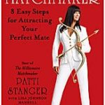 Millionaire Matchmaker – TMI Keeps Chef from Second Date