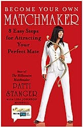 millMatchmkrbook cover