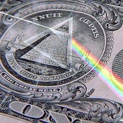 dollar prism