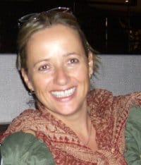 Cathy Elliss