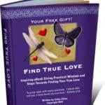 Dating After Divorce: Tap Your Inner Hottie