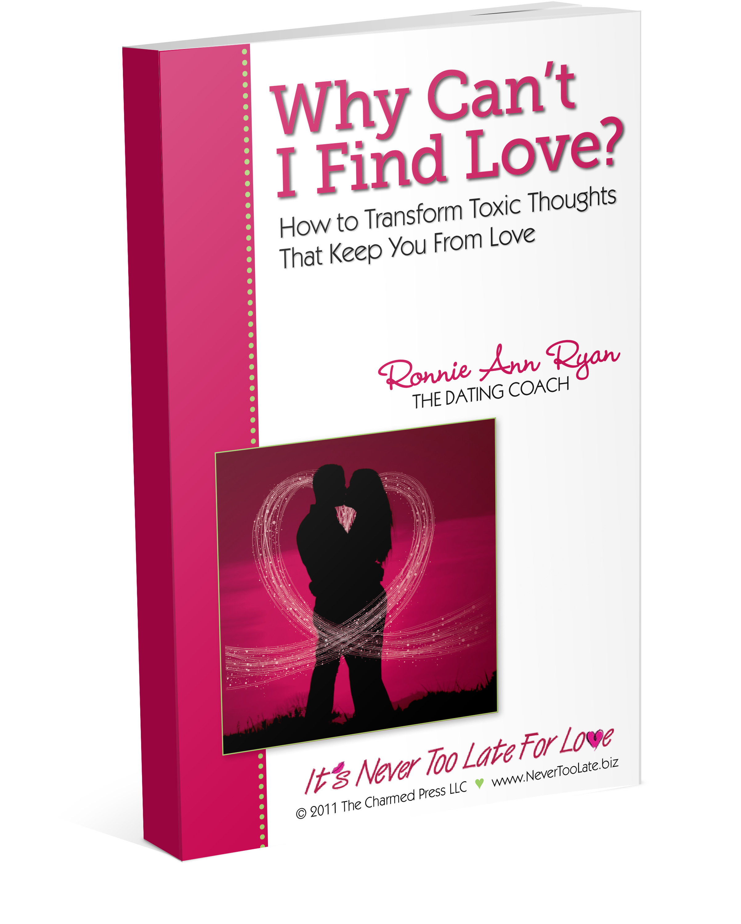 Why online dating coach