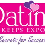 Dating Over 40: 3 Top Dating Experts Today at the Dating for Keeps Expo