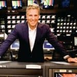 Dating Over 40: Should You Ask a Man for Advice on Dating? Enter Donny Deutsch