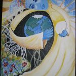 Earth Day 2011 – Celebrate the Goddess