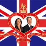 The Royal Wedding – Leverage the Global Love Bubble to Attract Your Own Love