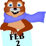 "Ground Hog Day – Have You Seen Your ""Dating Shadow Side""?"