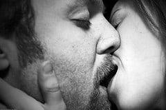understand men, find love, dating coach, meet men