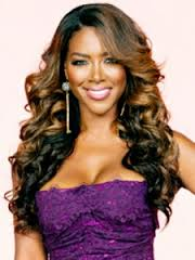 Real Housewives of Atlanta, Find Love, Dating Coach