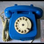 Dating: 5 Tips for a Great First Phone Call