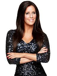 Millionaire Matchmaker Patti Stanger dating coach