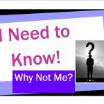 Find Love: I Need to Know – Why Doesn't He Want Me?