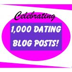 Find Love: 1000 Articles About Dating, Love & Understanding Men