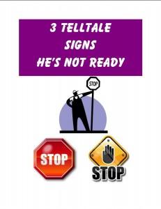 understanding men, understand men, online dating, online dating advice