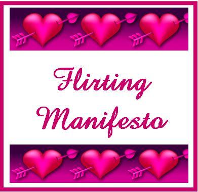 40+ dating flirt dating