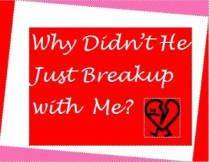 understanding men, find love, dating coach, breakup