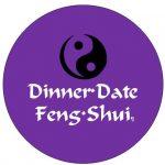 Understanding Men: Dinner Date Feng Shui for Independent Women