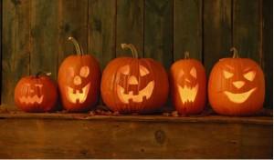 pick the right man, find love, meet men, Halloween