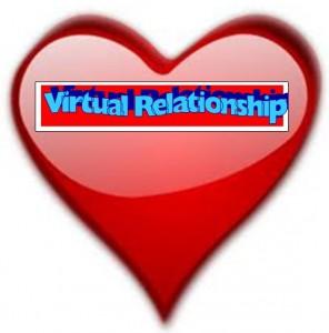 understanding men, find love, online dating, online dating tips, online dating advice