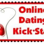 1/21 – Online dating Kick Start – Teleclass