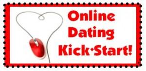 OnlineDatingKickStart