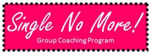 dating coach, dating coaching, finding love