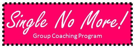 dating coaching program