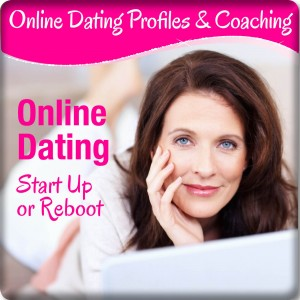 Online Dating Profiles and Coaching