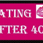 Dating After 40: Maybe I Don't Really Want to Find Love