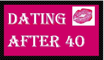 dating after 40, dating coach, finding love