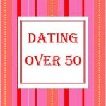 Dating Over 50: Do You Feel Deprived Without Love?