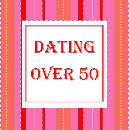Dating over 50 when you feel unattractive