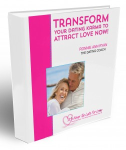 dating coach for women, finding love