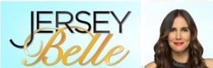 dating after divorce, Jersey Belle