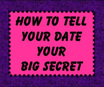 dating advice for women, dating coach Ronnie Ann Ryan