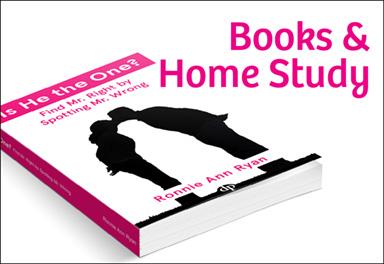 Books Home Study