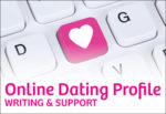 OnlineDatingProfile