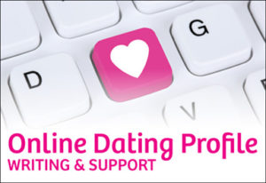 Online Dating Profile Tips