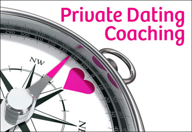 Private Dating Coaching