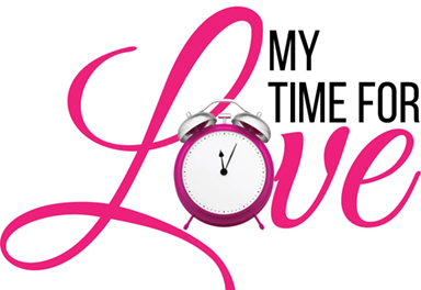 It's My Time For Love