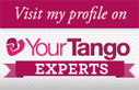 YourTango Expert