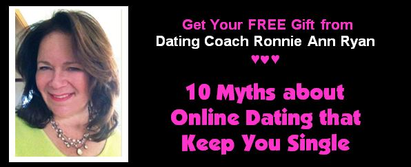 Common dating myths debunked 1