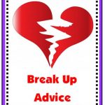Break Up Advice for Women Dating Over 40
